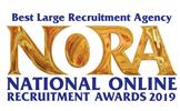 National Online Recruitment Awards
