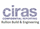 CIRAS Build & Engineering