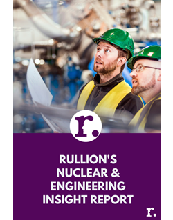 Rullion Nuclear Insights Report