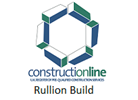 Constructionline Build