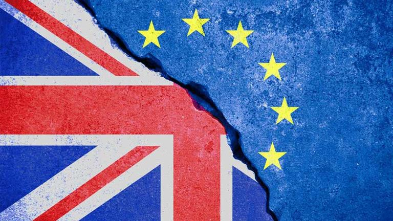 Brexit - what effect will it have on the recruitment industry?