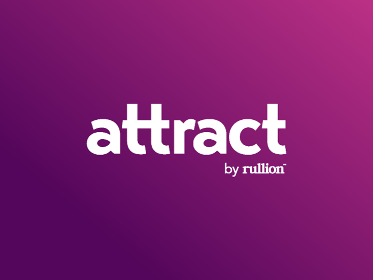 Attract By Rullion
